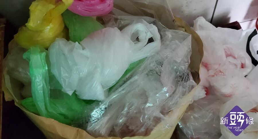 後山小調∕我們都是吃塑膠長大?