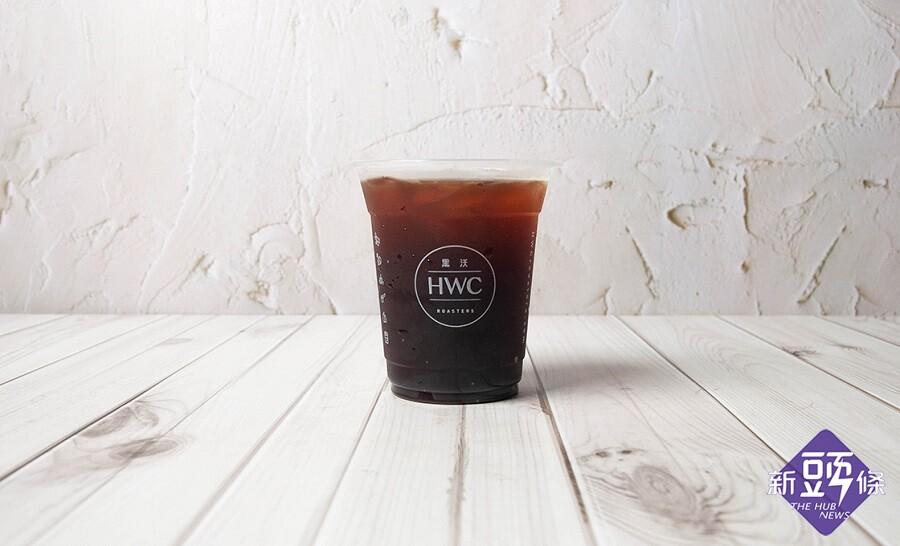 中華隊奪獎牌「黑沃咖啡」 10萬咖啡免費送