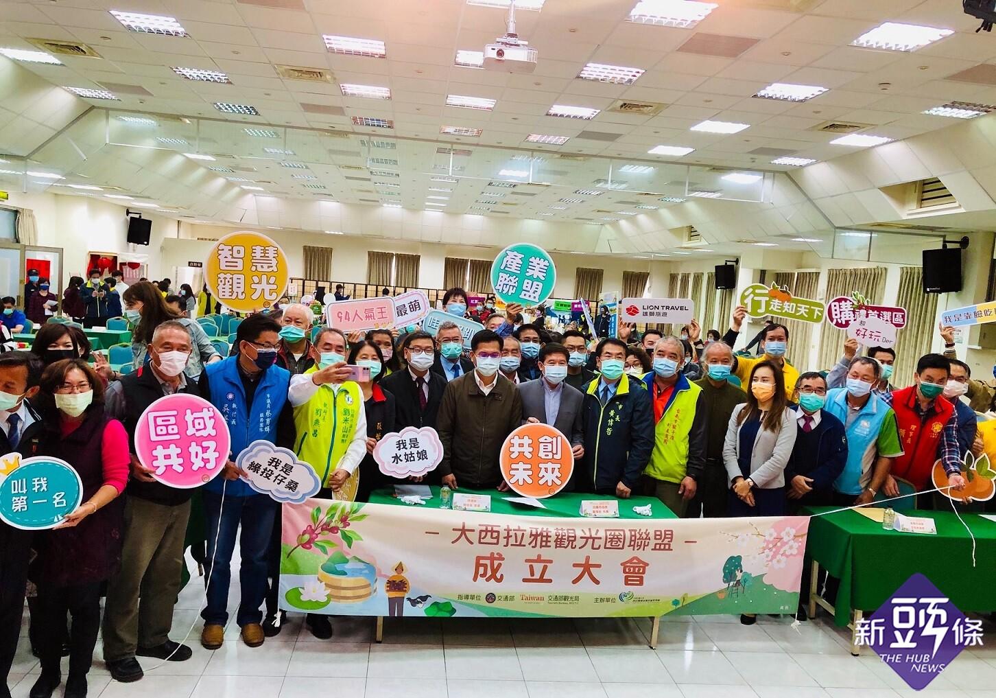市長 twitter 大西 JR西日本、三ノ宮駅「3大プロジェクト」に位置付け 開業23年以降・新中計