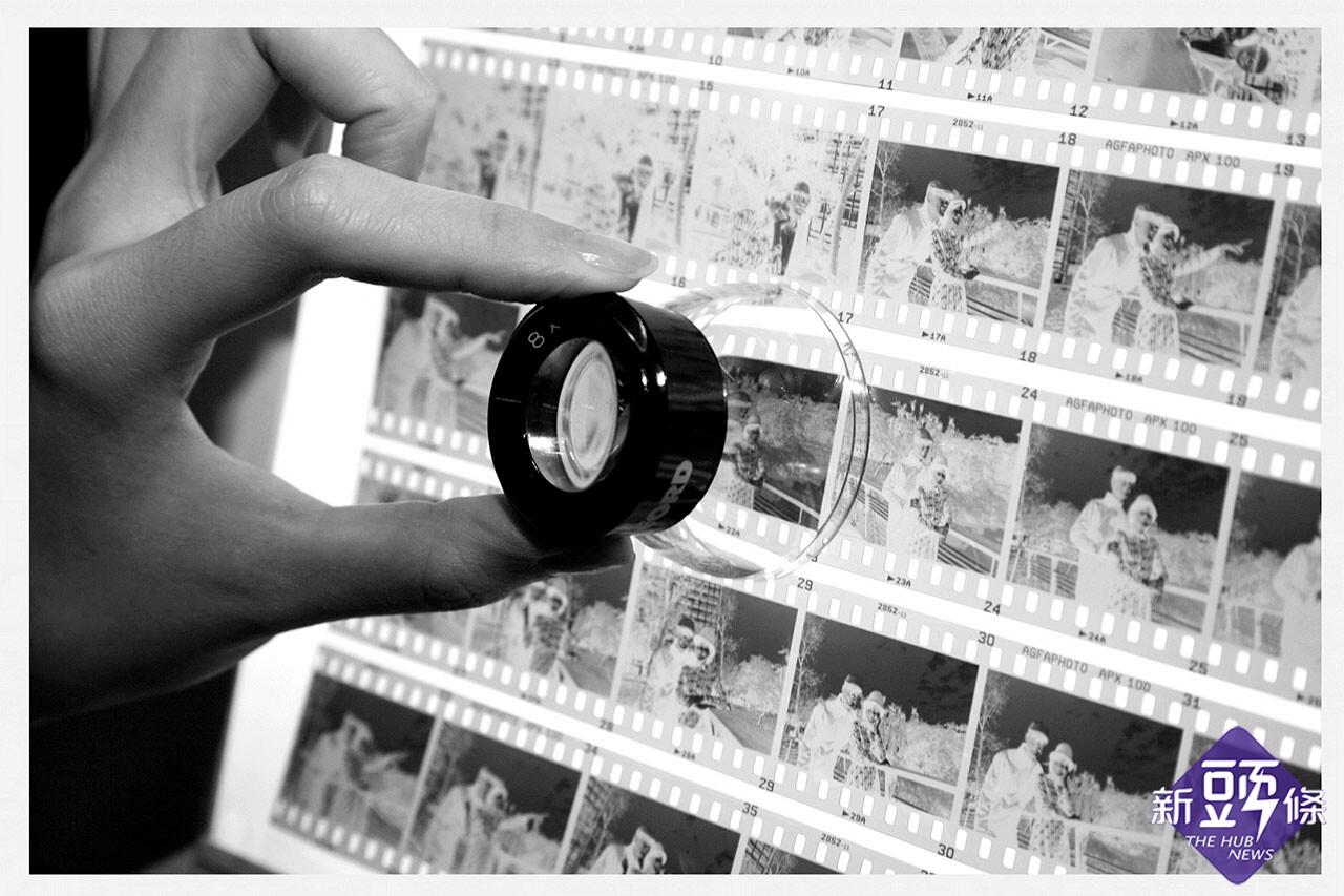 誠品行旅與攝影大師劉秉儉聯手 母親節期間為全家人典藏珍貴映像